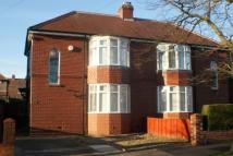 2 bed semi detached home in Buttermere Gardens...