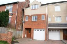 semi detached property for sale in Valley View...