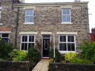 2 bedroom Terraced home to rent in Hedley Street,  Gosforth...