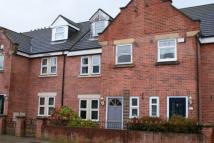 4 bedroom Terraced home in Hill Street,  Jarrow...