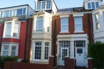 1 bedroom Flat in Ocean View,  Whitley Bay...