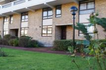 Flat in Neville Court,  Sulgrave...