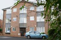 Flat to rent in Forster Court,  Low Fell...