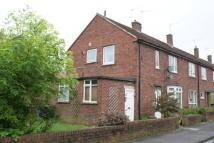 Flat to rent in Eshott Close,  Gosforth...