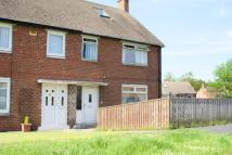 semi detached house for sale in Lambton Gardens...