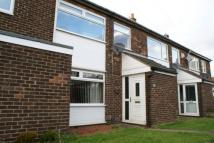 Means Drive Terraced property for sale