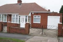 Bungalow for sale in High Heworth Lane...