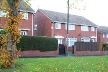 3 bed semi detached home in Staneway,  Leam Lane...