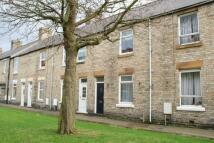 Mersey Street Terraced property to rent