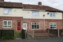 2 bed Terraced property to rent in Surrey Terrace,  Birtley...