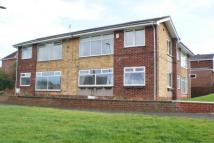 Carlisle Crescent Flat to rent