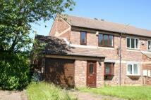 semi detached house to rent in Jedmoor...