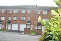 4 bedroom Terraced house to rent in Bridges View,  Gateshead...