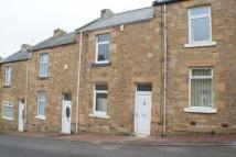 2 bed Terraced home to rent in Mary Street,  Blaydon...