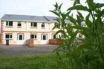 3 bedroom Terraced property in Brooke Cottages...