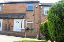 2 bedroom Terraced house in Harbottle Court,  Byker...