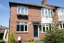 2 bed Flat in Beverley Crescent...