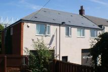 2 bed Flat to rent in Spring Street...