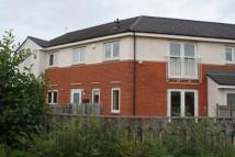 3 bedroom Terraced property to rent in Bittern Close...