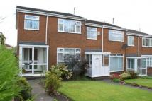 Terraced home to rent in Westfield,  High Heworth...