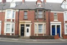 2 bed Flat to rent in Station Road,  Wallsend...
