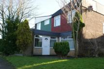 3 bedroom semi detached house to rent in Balmlaw,  Gateshead, NE9
