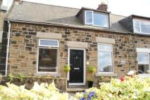 2 bed semi detached property to rent in Hillcroft,  Low Fell, NE9