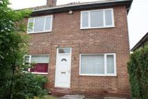 2 bed Flat to rent in Sydney Grove,  Wallsend...
