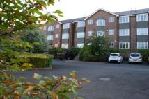 2 bed Flat in Forster Court,  Low Fell...