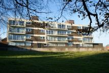 Flat to rent in Moorside Court,  Fenham...