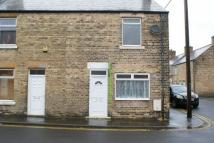 2 bed Terraced home in Clyde Street,  Chopwell...