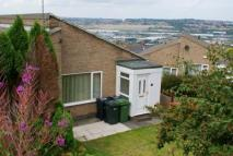 2 bed semi detached house to rent in Abbots Way,  Whickham...