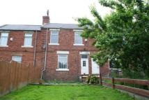 2 bedroom Terraced house to rent in Orchard Terrace...