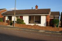 2 bed Bungalow in Valley Dene,  Chopwell...