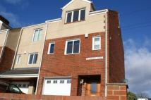 3 bed semi detached house in Valley View...
