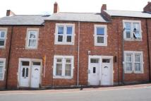 Flat to rent in Park Terrace,  Swalwell...