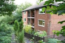 1 bed Flat to rent in Brecken Court,  Low Fell...