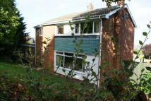 4 bedroom Detached house for sale in Whickham Highway,  , NE11