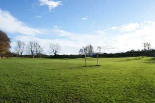 Playing Field Views