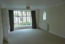5 bed Detached property to rent in Scantabout Avenue...