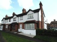 property to rent in Haycroft Road, Stevenage