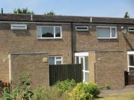 4 bed Detached property to rent in Ely Close...