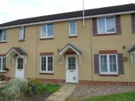 Terraced home to rent in Cleveland Way, Stevenage
