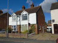 3 bed Terraced property in Letchmore Road, Stevenage
