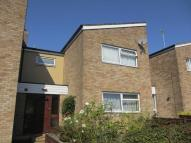 Sefton Road Terraced house to rent