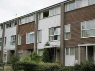 Flat to rent in Grace Way, Stevenage