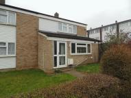 property to rent in Webb Rise, Stevenage