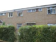 1 bed Flat to rent in Lincoln Road, Stevenage