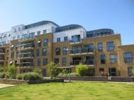 2 bed Penthouse in Woolners Way, Stevenage