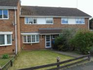 House Share in Burghley Close, Stevenage